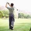 93% Off Ohio Golf Pack Columbus Discount Card