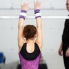 Up to 64% Off Gymnastics Classes at Olympian Fitness Center