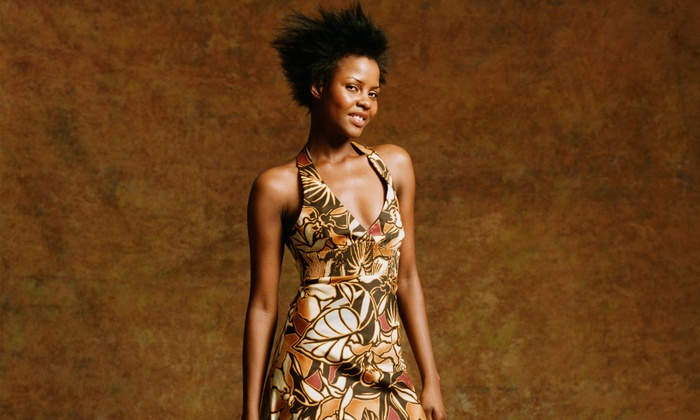 Fashionista LLC - Fashionista LLC: $40 or $80 Towards Apparel at Fashionista LLC (Up to 50% Off)