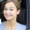 Récupération de points sur le permis de conduire