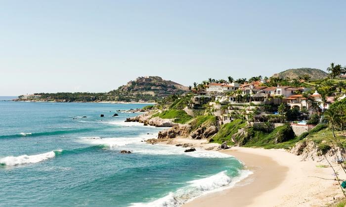 Groupon Travel Deals Mexico