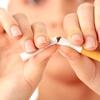 Hipnosis para dejar de fumar -88%