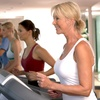 Up to 94% Off Gym Membership at Snap Fitness