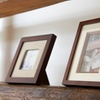 61% Off Custom Framing at City Gallery Framing