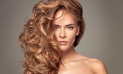 Hair Color Women S Pinterest Coloring Light Copper Brown