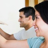Up to 45% Off Painting Sessions