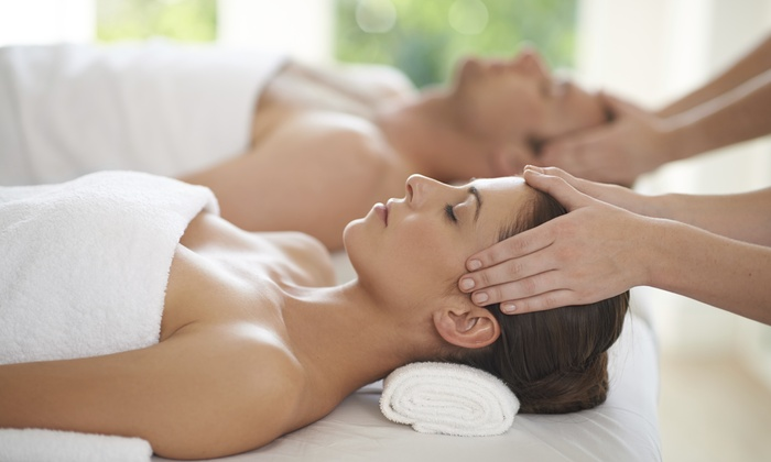 Kneadful Bliss Mobile MassageKneadful Bliss Mobile Massage - Orlando: 60- or 90-Minute Swedish or Couples Massage at Kneadful Bliss Mobile Massage (Up to 57% Off)