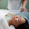 Up to 48% Off Services at Revolutionary Body Therapies