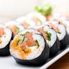 40% Off at Saisaki Asian Bistro