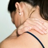 Pain Assessment With Treatment