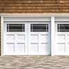 Up to 77% Off from Garage Door Service Co.