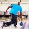 46% Off Bowling for Up to 5 or 10 People at Little Apple Lanes