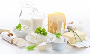 סדנת גבינות – עושים גבינות עם עמי: סדנה להכנת גבינה ביתית, טעימה וללא חומרים משמרים: ליחיד ב-199 ₪, לזוג ב-380 ₪ ולרביעייה ב-740 ₪ בלבד
