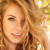 Up to 58% Off Salon Packages