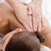 Up to 51% Off Massage at Wheels to Heal