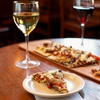 Up to 56% Off Dinner for Two or Four at Rotelli Pizza & Pasta