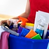 61% Off Housecleaning from CRP Cleaning