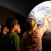 Up to 46% Off Jersey Shore Children's Museum