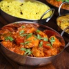 "43% Off Indian Pizza at Da Pizza ""n"" Curry Express"