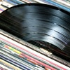 Up to 50% Off Record Albums at Eclectic Collectibles