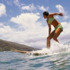 Up to 56% Off Kids' Surfing Lessons