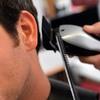 52% Off Men's Haircuts