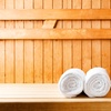 Up to 58% Off Sauna Sessions
