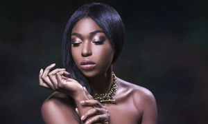 Stylist Ivy Conley: $50 for $100 Worth of Beauty Packages — Stylist Ivy Conley