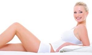 RE SOLE (Pordenone):  5 o 10 pressoterapie più 5 o 10 trattamenti rimodellanti GAIA o Pedana Vibrante da Re Sole