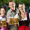 Up to 58% Off Old World Oktoberfest