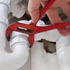 Up to 42% Off A Service Call with One Hour of Plumbing Labor