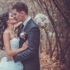 4-Hr Wedding Photography Pkg