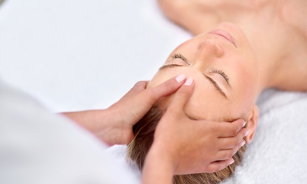 2 $89 or 2.5Hour $119 Pamper Package at Beauty on Broadbeach Up to $270 Value