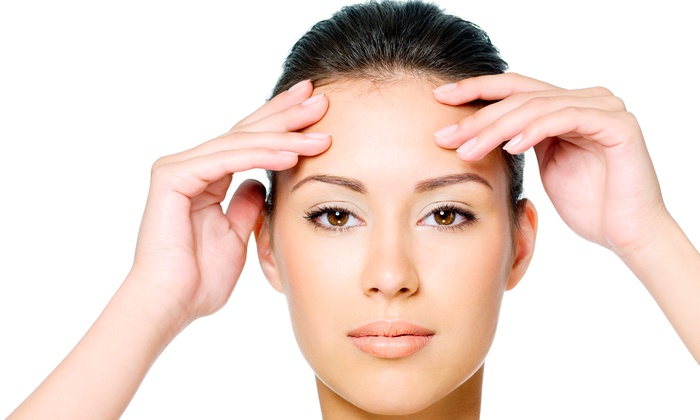 West Point Aesthetic Center - Fontana: $139 for 20 Units of Botox at West Point Aesthetic Center ($200 Value)