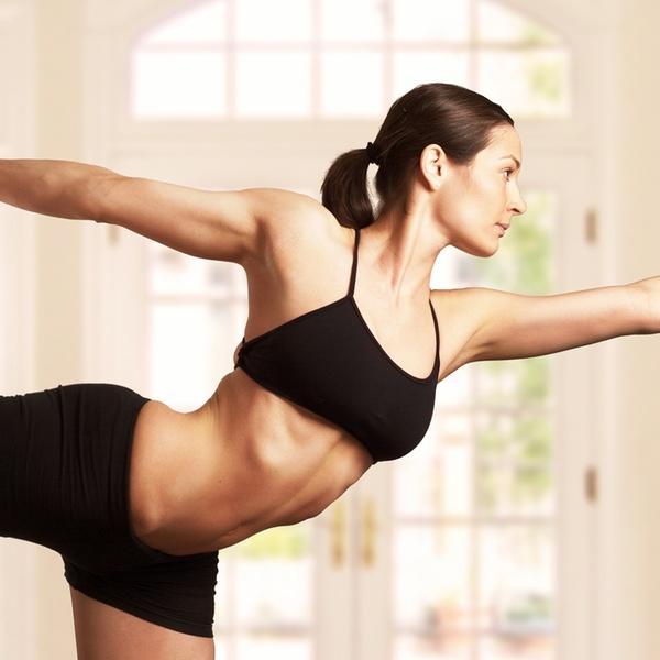 Three Months Of Unlimited Yoga Bikram Yoga Gilroy Groupon