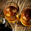 Up to 31% Off at Houston Whiskey Festival