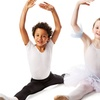 80% Off Dance, Theater, or Voice Classes