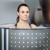 43% Off Whole-Body Cryotherapy