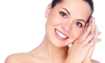 image for One or Three Sessions of CACI Facial at Natural You Beauty by Theresa (Up to 61% Off)