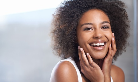 East Hill Laser Aesthetics Up To 57 Off Pensacola Fl Groupon