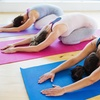 Up to 62% Off at Bikram Yoga Bethlehem