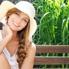 79% Off Comprehensive Dental Exam Package