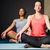 39% Off at Inner Peace Yoga Center