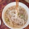 Up to 35% Off at Pho Hoang Vietnamese Restaurant