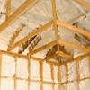 80% Off Energy-Efficient Insulation