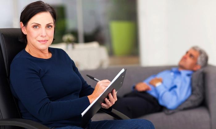Reset For Life - Ratingen: 90 Minuten Hypnose-Sitzung und Mental-Training bei Reset For Life (bis zu 71% sparen*)