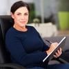 Hypnose-Sitzung und Mental-Training