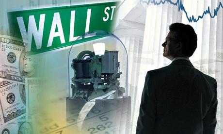 Curso online de Comercio e Inversión Financiera en Shaw Academy