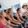Up to 62% Off Fitness Classes at Fit For Change