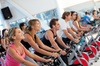 Fit For Change - Chilliwack Proper Village West: 8 or 16 Cardio Cross Fit, Spinning, or Body Tone Core Sculpt Classes at Fit For Change (Up to 62% Off)